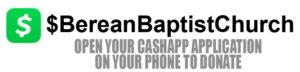 cash-app